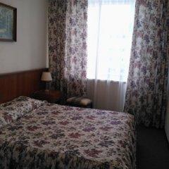 Гостиница Матвеевский Полулюкс с различными типами кроватей фото 3