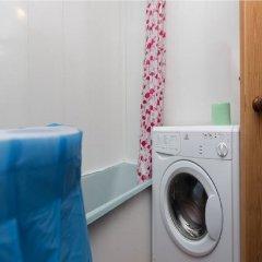 Апартаменты Кондратюка 10 ВДНХ удобства в номере фото 2