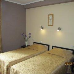 Гостиница Олеся 3* Стандартный номер с различными типами кроватей