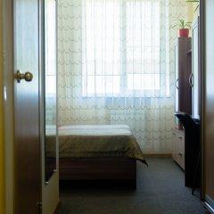 Мини-отель Respect комната для гостей фото 13
