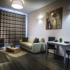 Отель Aero44 Бельгия, Виллер-ла-Виль - отзывы, цены и фото номеров - забронировать отель Aero44 онлайн комната для гостей фото 2