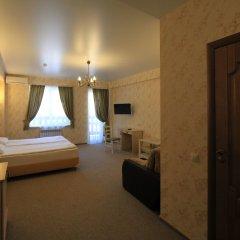 Гостиница Альпийская сказка в Красной Поляне 3 отзыва об отеле, цены и фото номеров - забронировать гостиницу Альпийская сказка онлайн Красная Поляна комната для гостей фото 5