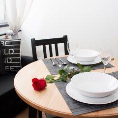 Гостиница Невский108 в Санкт-Петербурге 1 отзыв об отеле, цены и фото номеров - забронировать гостиницу Невский108 онлайн Санкт-Петербург фото 2