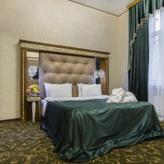 Гостиница Империя комната для гостей