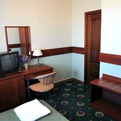 Апартаменты Орехово Лайф удобства в номере