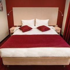 Гостиница Ла Джоконда Стандартный номер с разными типами кроватей фото 2