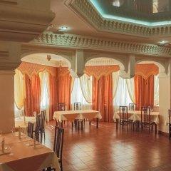 Гостиница Tweed фото 7