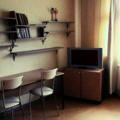 Апартаменты на Римской удобства в номере