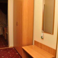 Гостиница Лермонтовский 3* Номер Эконом с различными типами кроватей фото 4