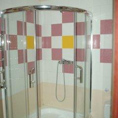 Гостиница Пруссия Стандартный номер с различными типами кроватей фото 22