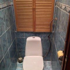 Апартаменты в Бутово ванная фото 2