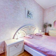 Апартаменты Алехандро на Дворцовой площади Апартаменты с различными типами кроватей фото 4