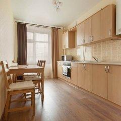 Апартаменты Современные Комфортные Апартаменты рядом с Кремлем в номере фото 2