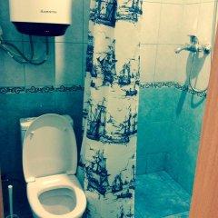 Апартаменты Заказ ванная