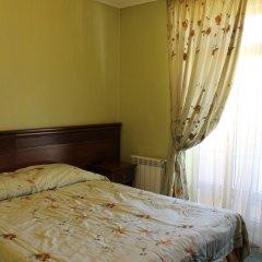 Гостиница Баунти 3* Люкс с различными типами кроватей фото 20