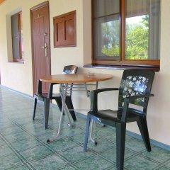Гостевой Дом Пристань Люкс фото 3
