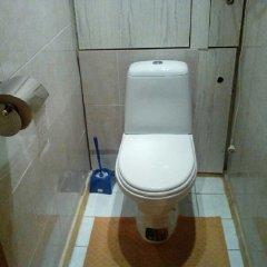 Апартаменты Академика Анохина д7 ванная