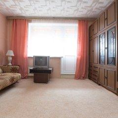 Апартаменты в Алтуфьево 92 комната для гостей фото 2