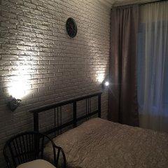 Отель Guest House Nevsky 6 3* Стандартный номер фото 5