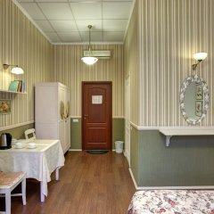 Гостевой Дом Комфорт на Чехова Стандартный номер с различными типами кроватей фото 2