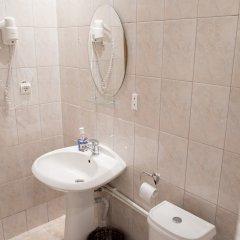 Отель Фатима Улучшенный номер фото 12