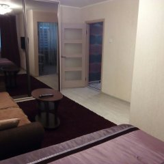 Гостиница Aparti 5 на Коллекторной Беларусь, Минск - отзывы, цены и фото номеров - забронировать гостиницу Aparti 5 на Коллекторной онлайн балкон