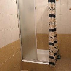 Гостиница Город на Павелецком ванная фото 3