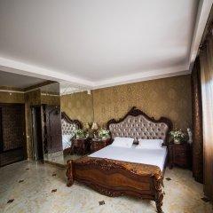 Гостиница Мини-отель Kот в Кургане отзывы, цены и фото номеров - забронировать гостиницу Мини-отель Kот онлайн Курган комната для гостей фото 5