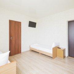 Гостиница Гостевой дом Барса в Сочи 13 отзывов об отеле, цены и фото номеров - забронировать гостиницу Гостевой дом Барса онлайн комната для гостей фото 2