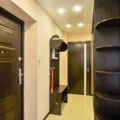 Апартаменты Марьин Дом на Щорса 103 Екатеринбург интерьер отеля фото 2