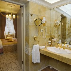 IMPERIAL Hotel & Restaurant 5* Президентский люкс фото 5