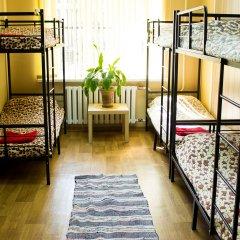 Atmosfera Hostel детские мероприятия фото 11