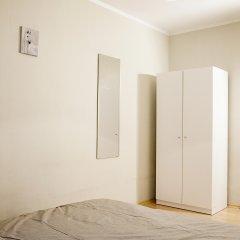 Апартаменты на Ладожской 13 удобства в номере