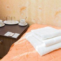 Гостиница Гостиный Дом Визитъ Кровать в общем номере с двухъярусной кроватью фото 6