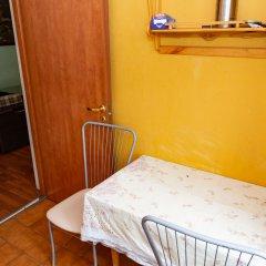 Апартаменты на Проспекте Мира удобства в номере фото 2