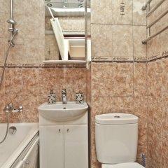 Апартаменты Kvart Марксистская ванная фото 3