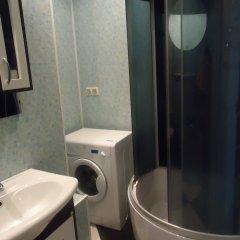 Megapolis Hotel 3* Стандартный номер с двуспальной кроватью фото 17