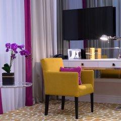 Гостиница Бутик-отель Mirax Sapphire Украина, Харьков - отзывы, цены и фото номеров - забронировать гостиницу Бутик-отель Mirax Sapphire онлайн фото 2