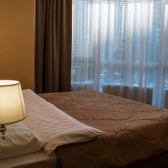 Гостиница Малетон 3* Стандартный номер с двуспальной кроватью фото 5