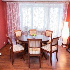 Гостиница на Раковской 27 Беларусь, Минск - отзывы, цены и фото номеров - забронировать гостиницу на Раковской 27 онлайн фото 3