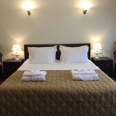 Мини-отель Соната на Невском 5 Номер Комфорт разные типы кроватей