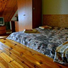 Гостиница Берег Улучшенный номер с различными типами кроватей фото 3