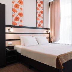 Мини-Отель Иоланта комната для гостей фото 13