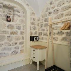 Отель Апарт-Отель Zebra Черногория, Тиват - отзывы, цены и фото номеров - забронировать отель Апарт-Отель Zebra онлайн фото 8