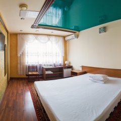 Отель Абсолют Стандартный номер фото 24