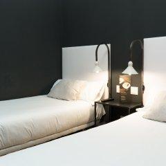 Отель The Moods 3* Стандартный номер с различными типами кроватей фото 7