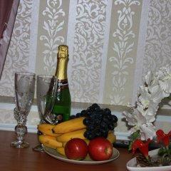 Мини-отель Адванс-Трио Номер категории Эконом фото 30