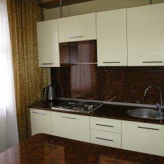 Апартаменты на Отрадной и Хо Ши Мина Апартаменты с различными типами кроватей
