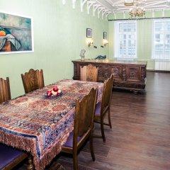 Гостиница Модельяни в Выборге 1 отзыв об отеле, цены и фото номеров - забронировать гостиницу Модельяни онлайн Выборг питание