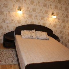 Отель Amber Coast & Sea 4* Апартаменты фото 21